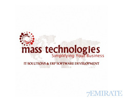auto mobile management software/auto garage software