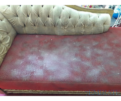 professional carpet sofa curtains cleaning dubai sharjah -0555254955