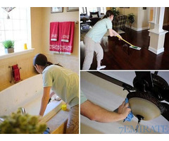 Live in Housemaids Required for Family in Dubai