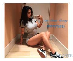 Abu Dhabi Amazing Massage +97150-3274922