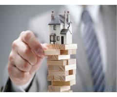 Urgent Hiring of Sales Cum Real Estate Agent Cum Property Consultant in Dubai