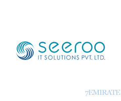 Best SEO Company, Digital Marketing Company in UAE