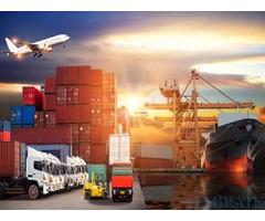 Logistics Coordinator Required for Najma Human Resources in Dubai