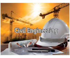 Civil Engineer Required for NRL Group in Dubai