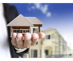 Female Real Estate Listing Manager Required for Atmosphere Real Estate in Dubai