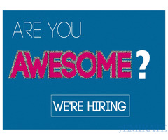 BDM Required for Facilities Management Company in Dubai