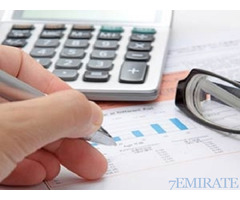Urgently Required Accounts Assistant for Company in Abu Dhabi