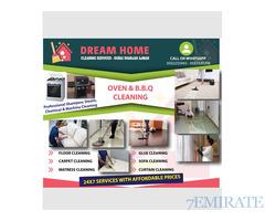 Al warsan cleaning sofa carpet mattress dubai -0557320208