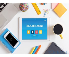 Purchaser Cum Procurement Executive Required in Dubai