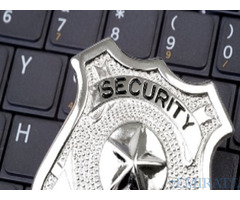 Security Manager Required for Company in Dubai
