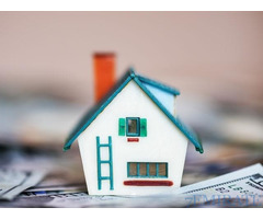 Real Estate Sales Manager Required for Real Estate Company in Dubai