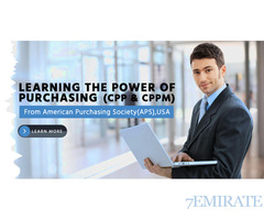 The Pursuit of Certified Human Resource Professional