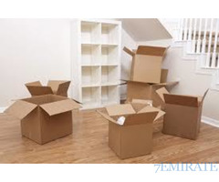 IB HOME MOVERS AND PACKERS 055 637 5965