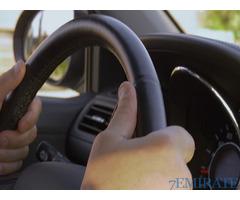 I NEED DRIVER JOB IF YOU NEED DRIVER PLZ CALL 0556039396