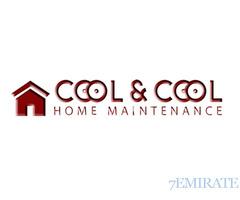 Plumbing Services, Plumbing repair, Plumbing emergency, Plumbers, water leakage repair, 24 7 Emergen