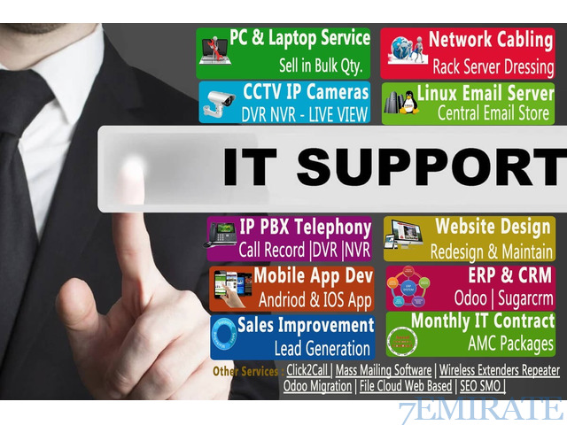 Available Used Server - PBX - Laptops - Network Switches