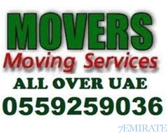 Dubai Arabian Ranches HOUSE RELOCATION MOVERS PACKERS SHIFTERS 055 925 90 36