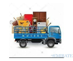 Golf City Packers and Movers 0502472546 Abdulah
