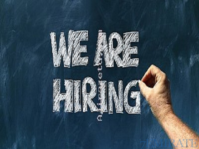 Sales Promoters and Retail Shop Floor Managers Required in Ajman
