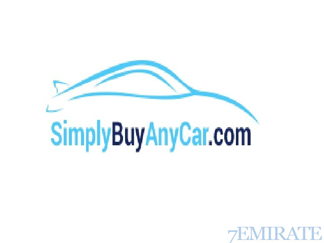 We Will Buy Your Used Car in Any Condition