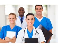 Gynecologist & Dermatologist for Medical Centre in Sharjah