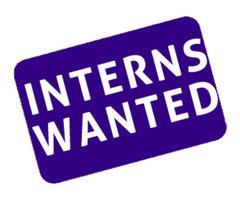 HR Intern Required for GISCO LLC in Abu Dhabi
