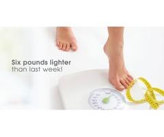 Weight Loss Training Program in Dubai