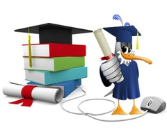 Computer Courses in Sharjah