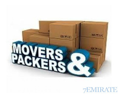 Al BAHIYA MOVERS PACKERS STORAGE HOUSE ,VILLA SHIFTING CALL 055 2283 508