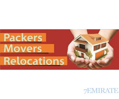 House villa movers packers in Mirdif Dubai 055 2283 508