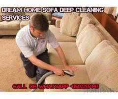 carpet sofa mattress chair professional cleaning dubai