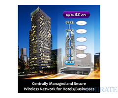 Call Show 0553955701- Setup/Repair Office IT Networking