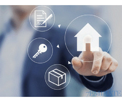 Sales Agent and Property Consultant Required for Company in Dubai