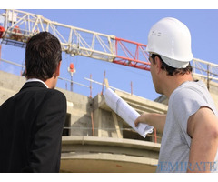 We are looking for a civil foreman in Dubai