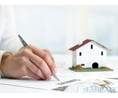 Real Estate Agent Cum Property Consultant Required for The Shaikh Group