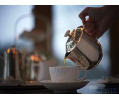 Hostess and Waitress Arabic female Required for Benelli Dubai