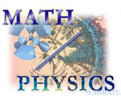 Math & Physics Teacher Required for Skyrocket Training in Dubai