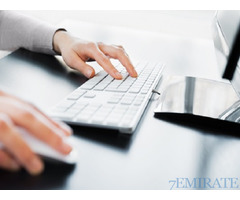 Assistant Manager Required for Enterprise Resource Planning (ERP) in Dubai