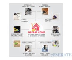 office carpet sofa chair cleaning dubai ajman sharjah 0555254955