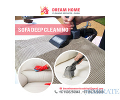 DIP cleaning upholstery carpet sofa curtains mattress chair 0555254955