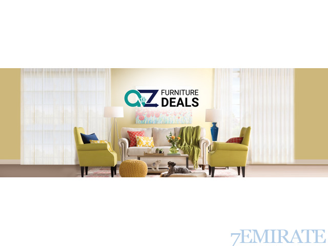 Stunning Home Office A To Z Furniture Online Sales In Dubai With Z Furniture  Online.