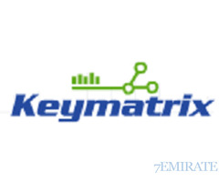 Best IT companies in Dubai, Best IT Services in Ras Al Khaimah