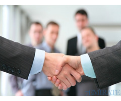 Female sales representative required for MGT International Company in Dubai