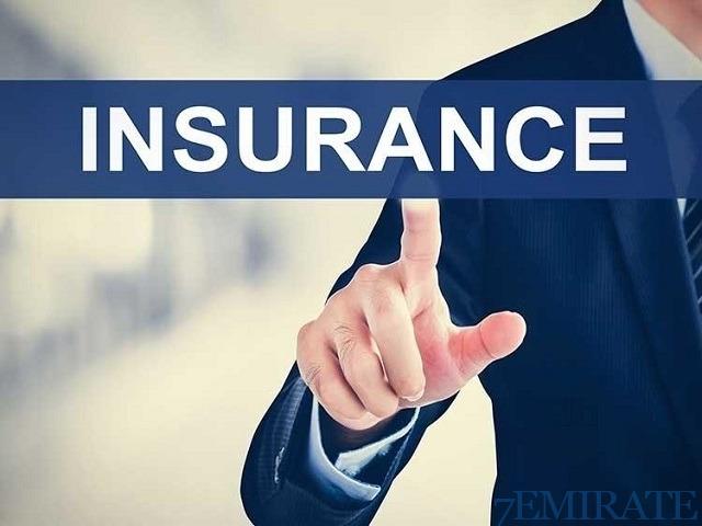 Insurance Coordinator Required for Gulf Health Recruit in Dubai