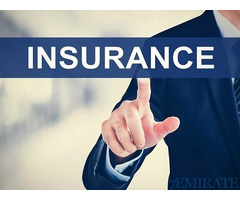 Insurance Coordinator Required for Gulf Health Recruit in Dubai