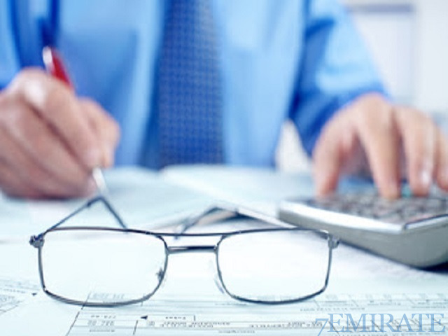 Senior Sales & Estimation Engineer Required for Pathway Group in Dubai