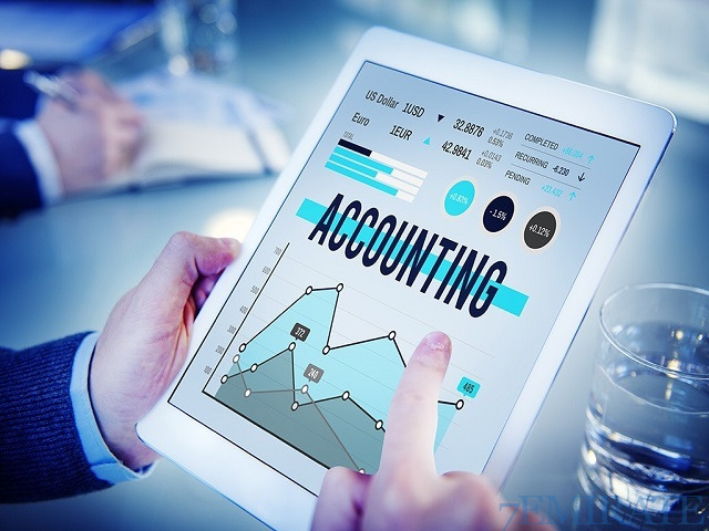 the importance of selecting a good accounting software for the business Here is a guide to choosing the right accounting software for so if this is an important accounting software for your business: is your software a good fit.