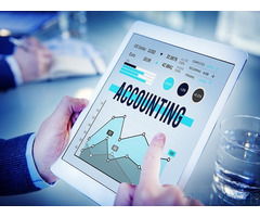 Senior Accountant Required for Pathway Group in Dubai