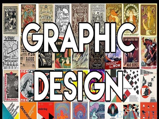Senior Graphic Designer Required for Kawader in UAE