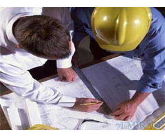 MEP Quantity Surveyor & Estimator Required for Cogent Electromechanical